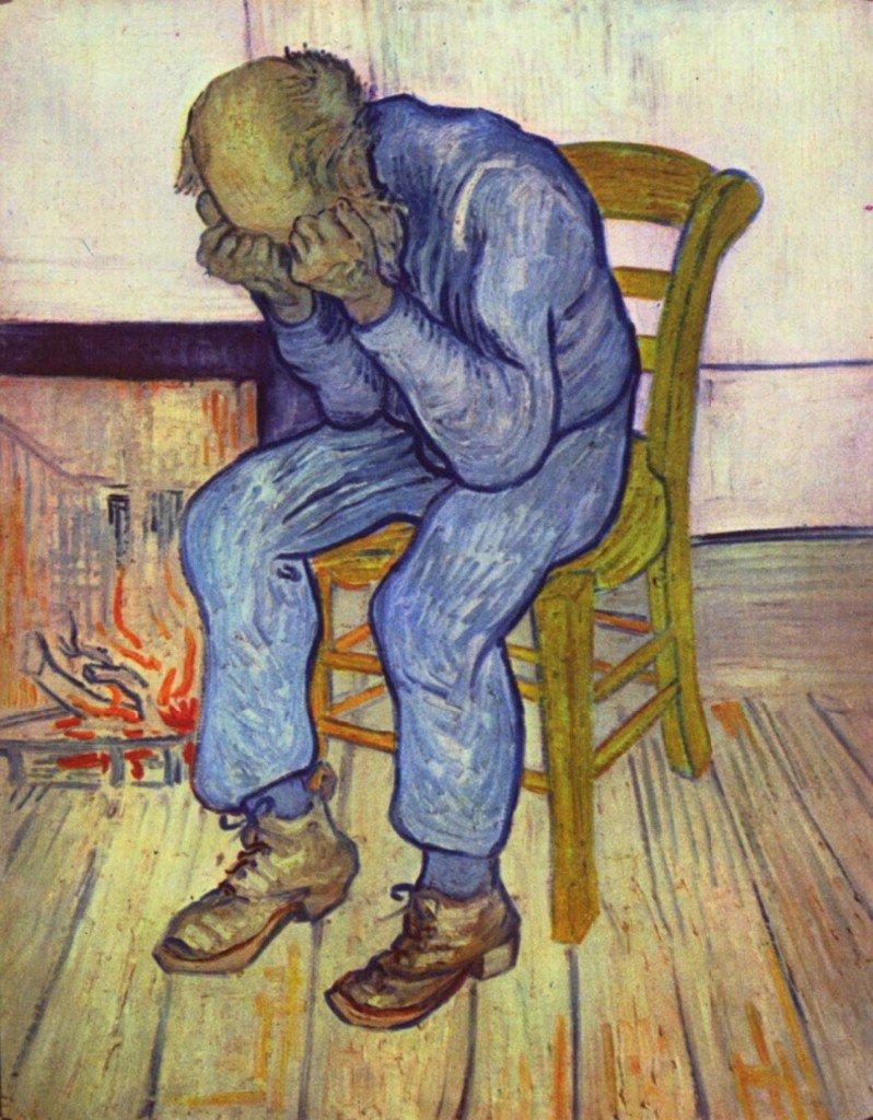 Vincent-van-Gogh-DANIELOTERO