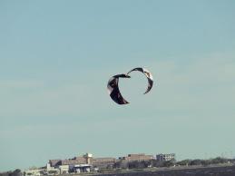 windsurf-daniel-otero_05