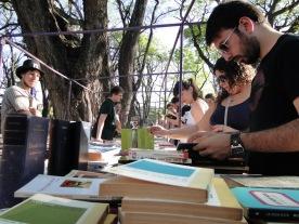 feria-libro-usado-daniel-otero-luzdeciudad-jardindelicias-innovasantafe_019