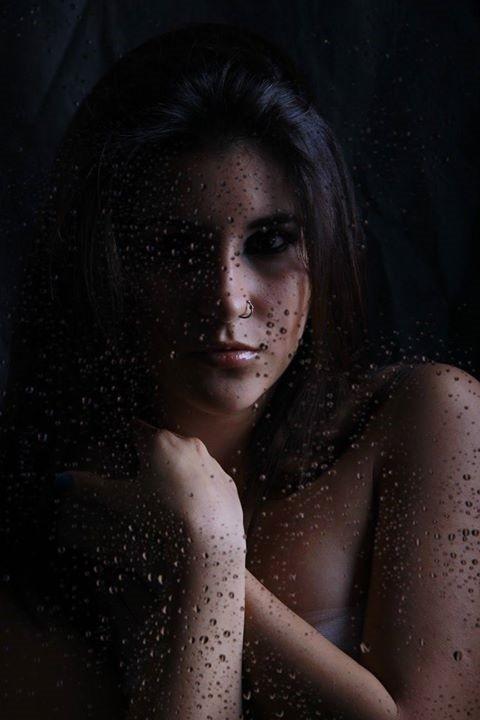 IVANNA-CAROL-DANIEL-OTERO (25)