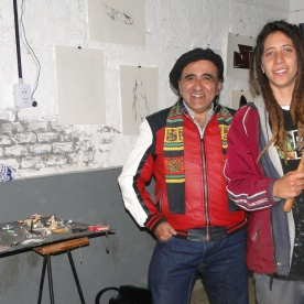 yamila-caporizzo-birri-daniel-otero (24)